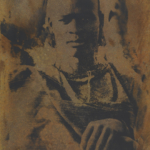 Warrior Photine I