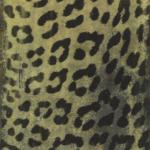 Leopard Skin Photine