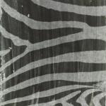 Zebra Skin Photine