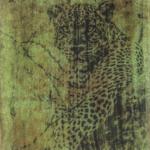 Ishasha Leopard Photine