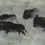 Mara Crossing Photine II