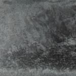 Wildebeest Whirlpool Photine