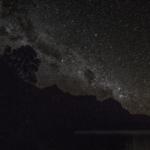 Constellations, Kitandara