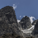 Savoia Glacier
